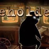 Beholder(ビホルダー) ゲーム