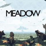 Meadow タイトル