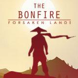 雪山で村を作り、発展させよう!ゲーム「The Bonfire: Forsaken Lands」レビュー【Steam】