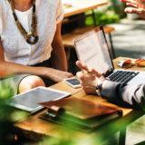 元転職エージェントが、転職エージェントとは何か、ざっくり語る