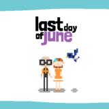 運命に抗う?受け入れる?ゲーム「Last Day of June」レビュー・考察【Steam】