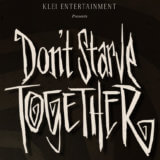「Don't Starve Together」【Steam】レビュー・プレイ日記①